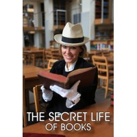 Secret Life of Books The Complete 1st Series 1-6 The