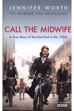 Call the Midwife Season 7 Disc 1