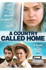 Country Called Home (2015) A