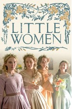 Little Women The Complete 3 Part Mini-series