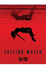 Falling Water Season 2 Disc 1