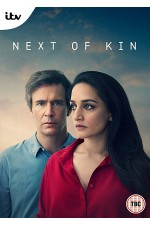 Next Of Kin The Complete 1st Series