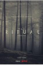 Ritual (2017) The