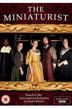 Miniaturist The Complete 2 Part Mini-Series The