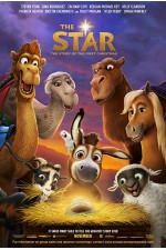 Star (2017) The