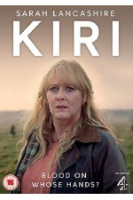 Kiri The Complete 4 Part Mini-Series