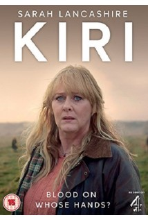 Kiri The Complete 4 Part Mini-Series
