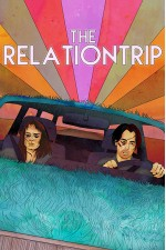 Relationtrip (2017) The