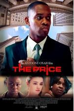 Price (2017) The