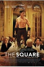 Square (2017) The