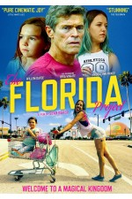 Florida Project (2017) The