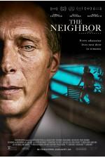 Neighbor (2017) The