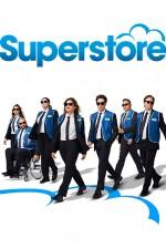 Superstore Season 3 Disc 1