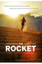 Rocket (2018) The