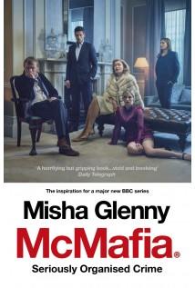 McMafia Season 1 Disc 1