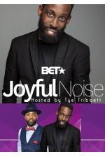 Joyful Noise Season 1 Disc 1