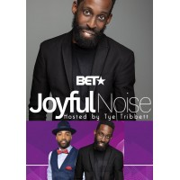 Joyful Noise Season 1 Disc 1