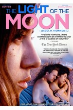 Light of the Moon (2017) The
