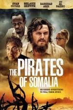 Pirates of Somalia (2017) The