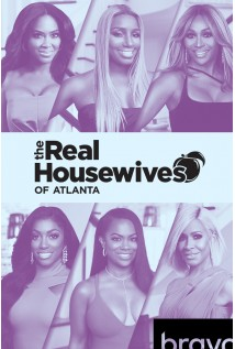 Real Housewives of Atlanta Season 10 Disc 1 The