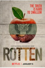 Rotten The Complete 6 Part Mini-Series