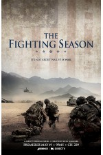 Fighting Season The Complete 6 Part Mini Series The