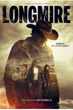 Longmire Season 6 Disc 1