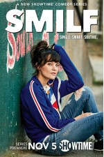 SMILF The Complete 1st Season