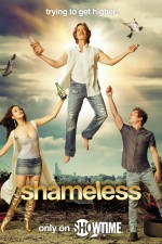 Shameless Season 8 Disc 2