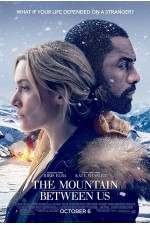 Mountain Between Us (2017) The