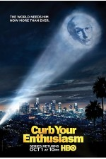 Curb Your Enthusiasm The Complete 9th Season