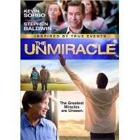 UnMiracle (2017) The