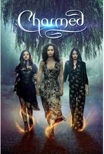 Charmed Season 3 Part 1
