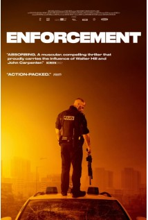 Enforcement (2020)