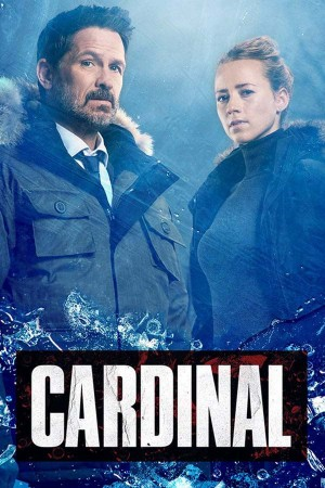 Cardinal The Complete 4th Season