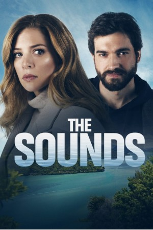 The Sounds The Complete 1st Season