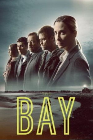 The Bay The Complete 1st Series