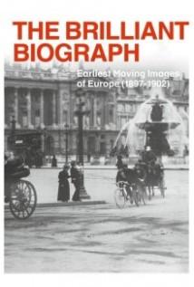 The Brilliant Biograph (2020)