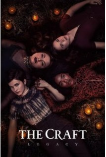 The Craft Legacy (2020)