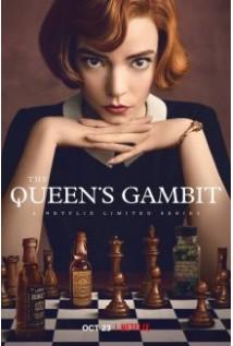 The Queen's Gambit The 1st Season