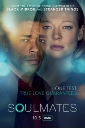 Soulmates The Complete 1st Season 1-6