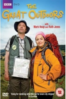 Great Outdoors The Complete 1st Series The