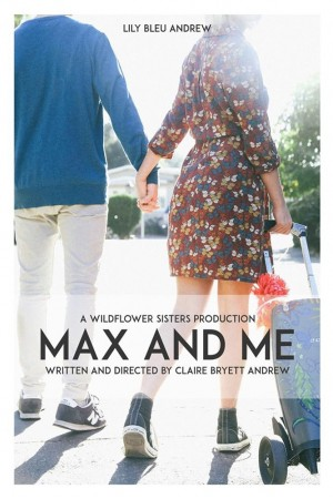 Max and Me (2020)