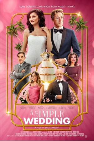 Simple Wedding (2018) A