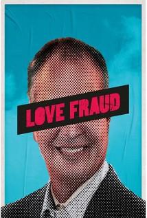 Love Fraud The Complete 1st Season