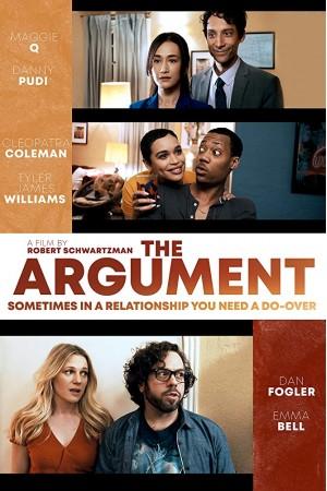 Argument (2020) The