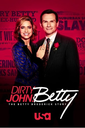 Dirty John The Complete 2nd Season