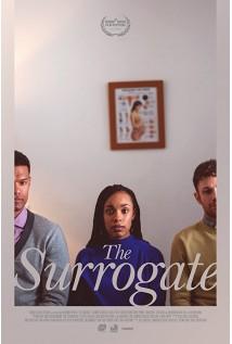 Surrogate (2020) The