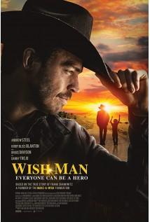 Wish Man (2019)