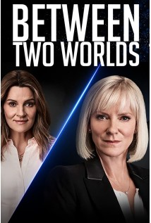 Between Two Worlds Season 1 Disc 2